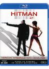 DVD & Blu-ray - Hitman