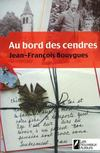 Livres - Au Bord Des Cendres