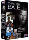 DVD & Blu-ray - Christian Bale - Coffret - Rescue Dawn + The Machinist + 3h10 Pour Yuma