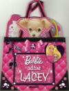 Barbie adore Lacey