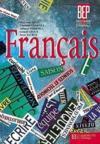 Francais Bep 2e Et Terminale Professionnelle