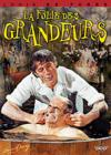DVD &amp; Blu-ray - La Folie Des Grandeurs