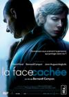 DVD & Blu-ray - La Face Cachée