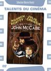 DVD & Blu-ray - John Mc Cabe