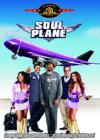 DVD &amp; Blu-ray - Soul Plane