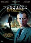 DVD &amp; Blu-ray - L'Enqute Interdite