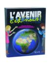 Livres - L'avenir, c'est nous !