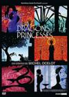 DVD & Blu-ray - Dragons Et Princesses