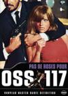 DVD &amp; Blu-ray - Pas De Roses Pour Oss 117