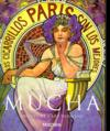 Livres - Mucha