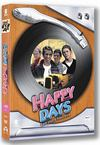 DVD & Blu-ray - Happy Days - Intégrale Saison 4