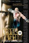 Livres - Free fight t.22