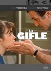 DVD &amp; Blu-ray - La Gifle