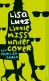 Livres - Little Miss Undercover