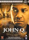 DVD &amp; Blu-ray - John Q.