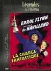 DVD & Blu-ray - La Charge Fantastique
