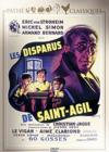 DVD & Blu-ray - Les Disparus De St-Agil