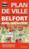 Livres - Belfort agglomration