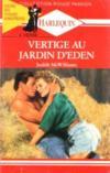 Voyage de noces by Arnothy, Christine