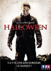 DVD & Blu-ray - Halloween
