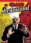 DVD &amp; Blu-ray - Le Grand Restaurant