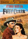 DVD & Blu-ray - A L'Assaut Du Fort Clark