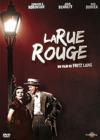 DVD & Blu-ray - La Rue Rouge
