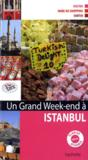 Un Grand Week-End ; Istanbul