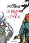 Le trésor des contes t.1