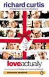 Livres - Penguin Readers Level 4 Love Actually