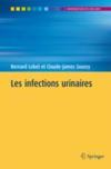 Les infections urinaires