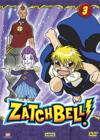 Zatchbell ! - Vol. 3