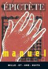 Livres - Manuel