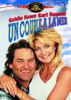DVD & Blu-ray - Un Couple À La Mer