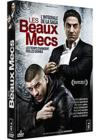 DVD &amp; Blu-ray - Les Beaux Mecs