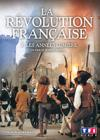 DVD &amp; Blu-ray - La Rvolution Franaise - 1 - Les Annes Lumire