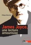 James Joyce, une lecture amoureuse