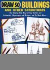 Livres - Draw 50 Buildings And Other Structures