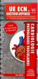 Ue Ecn En Questions Reponses Cardiologie
