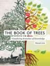 Livres - The Book Of Trees: Visualizing Branches Of Knowledge