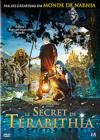 DVD &amp; Blu-ray - Le Secret De Terabithia