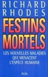 Festins Mortels
