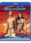 DVD &amp; Blu-ray - Bleu D'Enfer