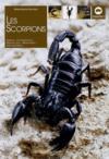 Les scorpions ; espèces, comportement, reproduction, alimentation, soins quotidiens...
