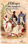 L'Ethiopie des voyageurs