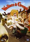 DVD &amp; Blu-ray - Wallace &amp; Gromit