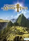 DVD &amp; Blu-ray - La Croisire Du Monde Inca