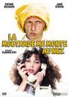 DVD & Blu-ray - La Moutarde Me Monte Au Nez