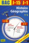 Livres - Histoire-gographie ; 1re S (dition 2013)
