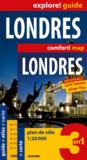 Londres  - Collectif
